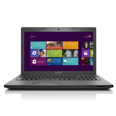 Ноутбук Lenovo IdeaPad G500 59400593