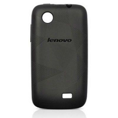 ����� Lenovo ����� - ������ ��� A369I Black PG39A465T5