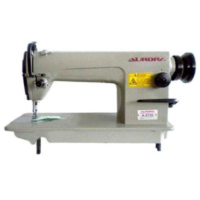 Швейная машина Aurora A-8700
