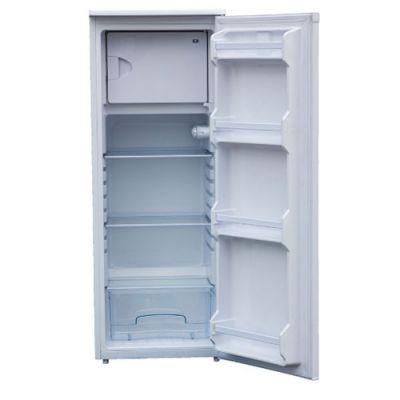 Холодильник Shivaki SHRF-220CH