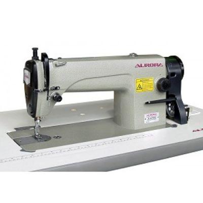 ������� ������ Aurora A-8700B