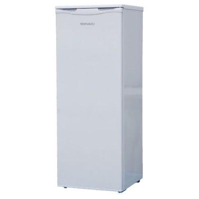 Холодильник Shivaki SHRF-240CH