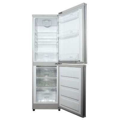 Холодильник Shivaki SHRF-160DS