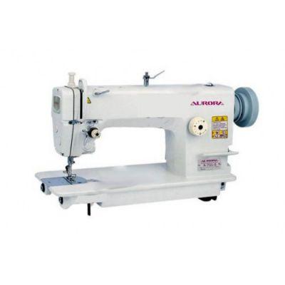 Швейная машина Aurora A-721-5