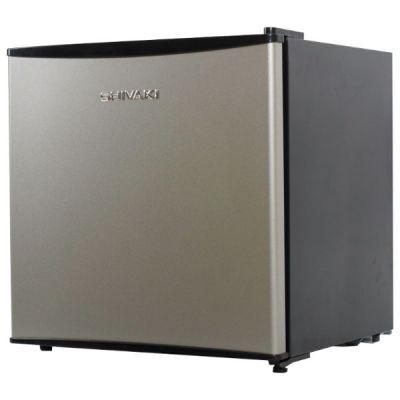 Холодильник Shivaki SHRF-50CHP