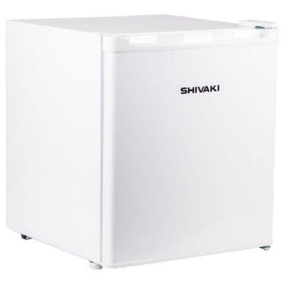 ����������� Shivaki SHRF-51CH