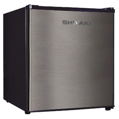 ����������� Shivaki SHRF-51CHS