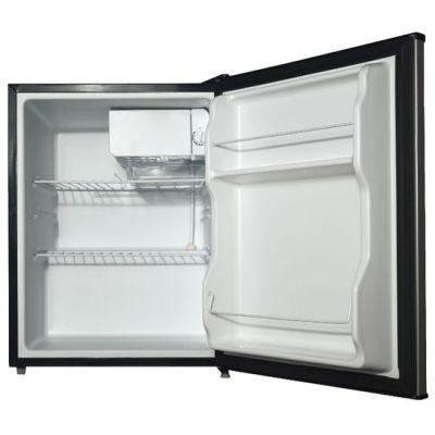 Холодильник Shivaki SHRF-70CHP