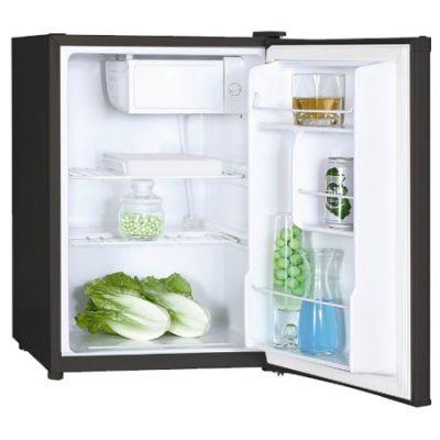 Холодильник Shivaki SHRF-72CHS