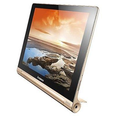 Планшет Lenovo Yoga Tablet B8000 32Gb 59388223