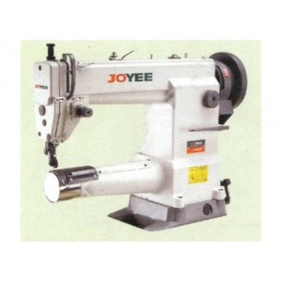 Швейная машина Joyee Рукавная JY-H2018