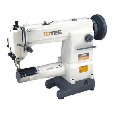 Швейная машина Joyee Рукавная JY-H2328