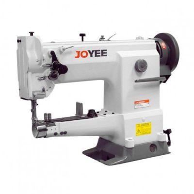 ������� ������ Joyee �������� JY-H2618-1