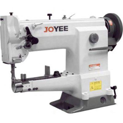 Швейная машина Joyee Рукавная JY-H2628