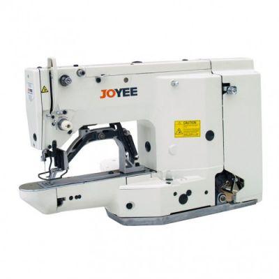 ������� ������ Joyee ����������� JY-K185