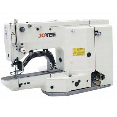 Швейная машина Joyee Закрепочная JY-K185H