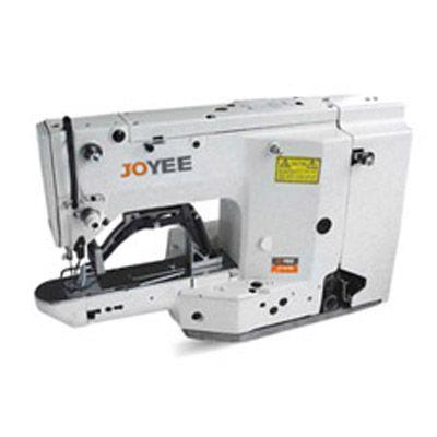 Швейная машина Joyee Закрепочная JY-K185-BD