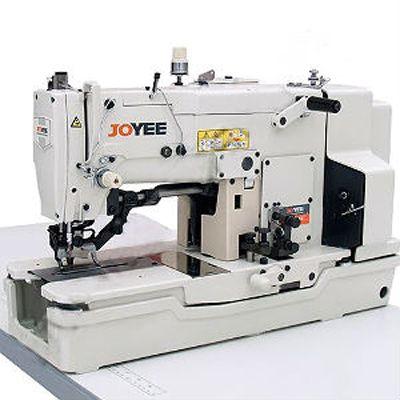 ������� ������ Joyee ��������� JY-K781