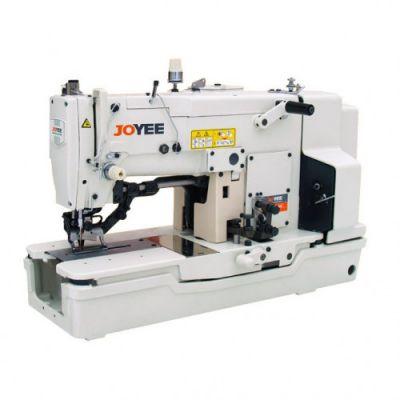 Швейная машина Joyee Петельная JY-K782