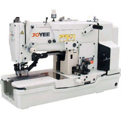 Швейная машина Joyee Петельная JY-K783