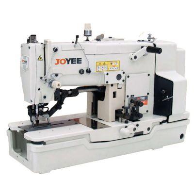 ������� ������ Joyee ��������� JY-K781-BD