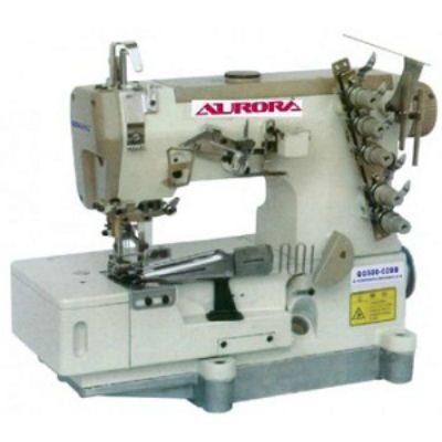 ������� ������ Aurora �������������� A-500-02