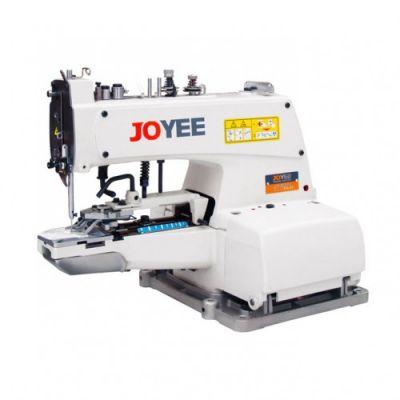 Швейная машина Joyee Пуговичная JY-K373