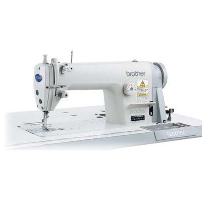 Швейная машина Brother Прямострочная SL-1110-5