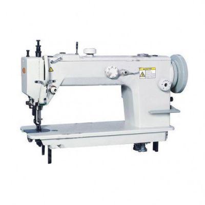 Швейная машина Aurora A-3500