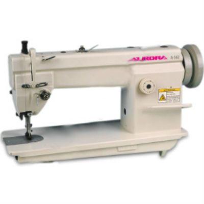 Швейная машина Aurora А-562