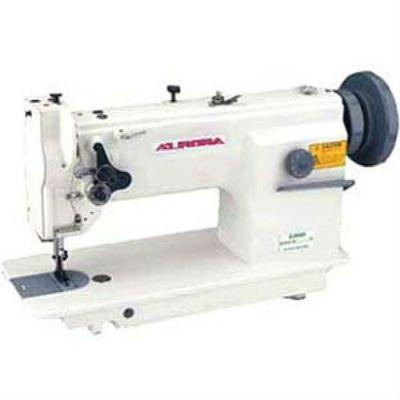 Швейная машина Aurora A-797