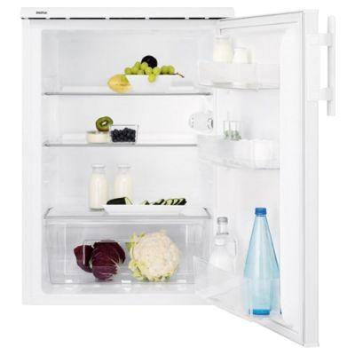 Холодильник Electrolux ERT 1601 AOW2