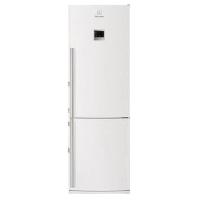 Холодильник Electrolux EN 53853 AW