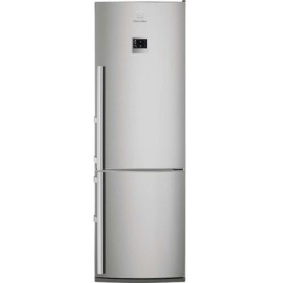Холодильник Electrolux EN 53453 AX