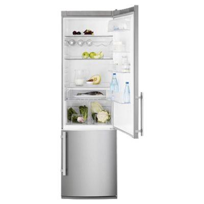 Холодильник Electrolux EN 4001 AOX