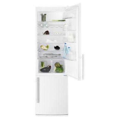 Холодильник Electrolux EN 4001 AOW