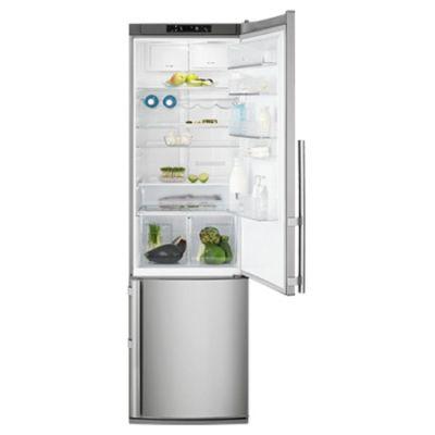 Холодильник Electrolux EN 3880 AOX