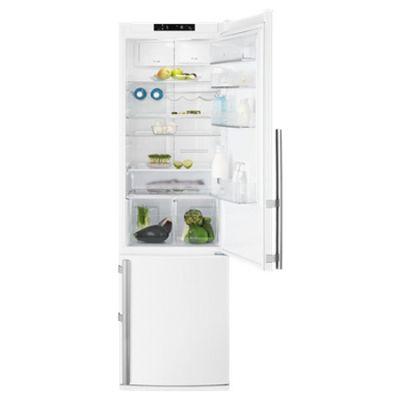 Холодильник Electrolux EN 3880 AOW