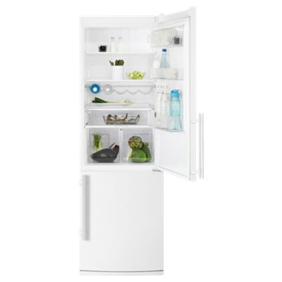 Холодильник Electrolux EN 3600 AOW