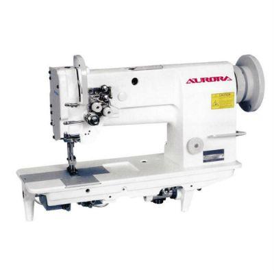 Швейная машина Aurora A-878