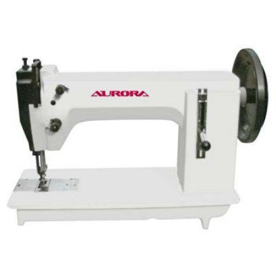 Швейная машина Aurora A-450