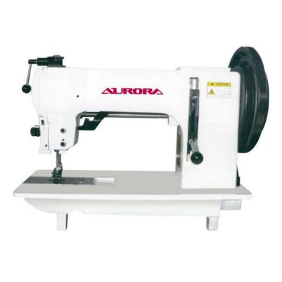 Швейная машина Aurora A-252