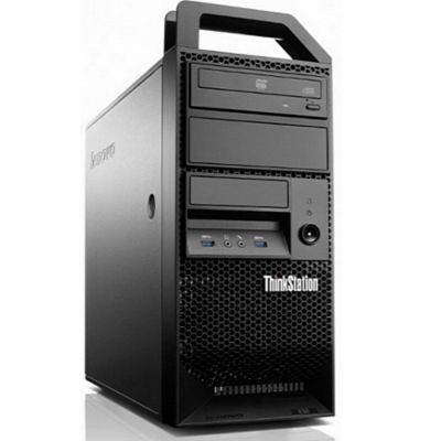 Настольный компьютер Lenovo ThinkStation E32 Tower 30A10066RU