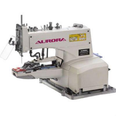 Aurora ���������� ������ �-1377