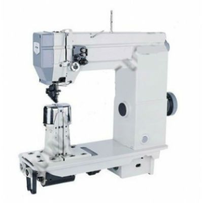 Швейная машина Aurora A-8810