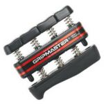 Prohands Gripmaster GM-14003