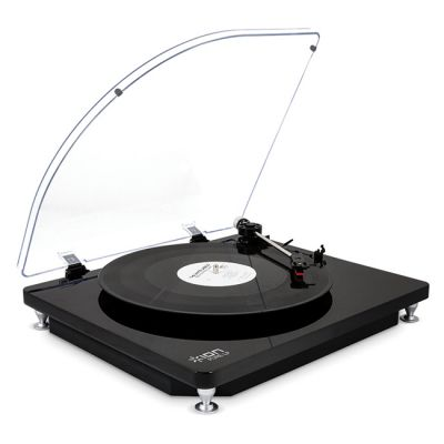 Проигрыватель винила ION Audio Pure LP