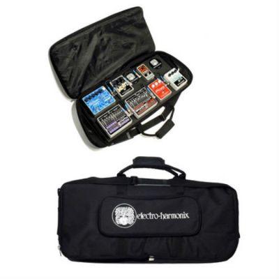 Electro-Harmonix педалборд BAG