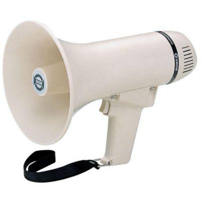 Show мегафон ER-226