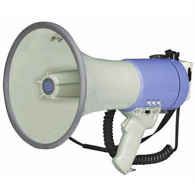 Show мегафон ER-66